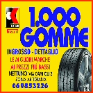 1000gomme.it